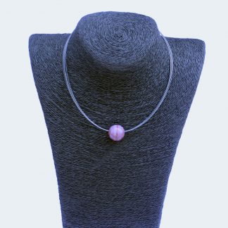 Collier_rosa-A085-186-01