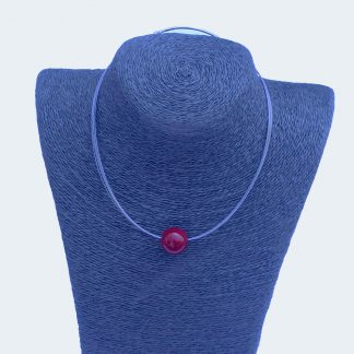 Collier_rot_A-085-181-01